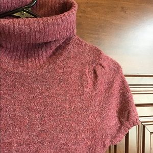 Sweater Project